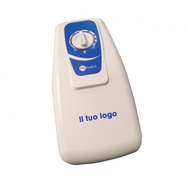 MATErasso antidecubito telecomando