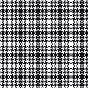 MarchioCE_MQ522+552_TESSUTO-BN
