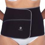 MedSupport.cintura lombosacrale sanico