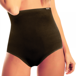 TurboCell Body Culotte