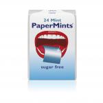 papermints coolcaps sanico