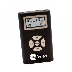 mq perfect elettro modellatore sanico