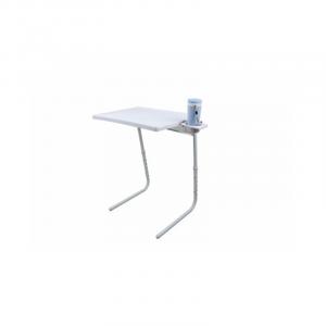 mq perfect tavolino regolabile sanico