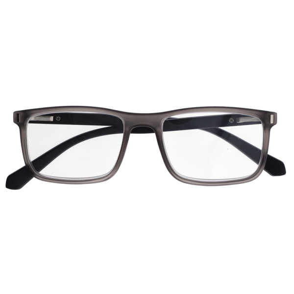 occhiali da lettura K2Grey