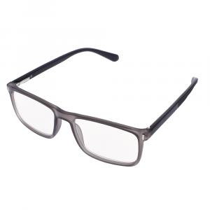occhiali K2Grey lato sanico