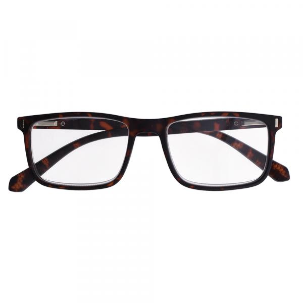 occhiali K2turtle sanico