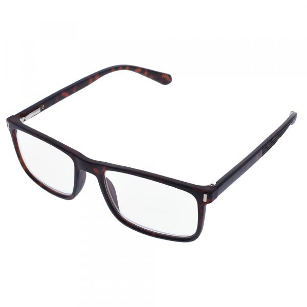 occhiali da lettura K2turtle lato