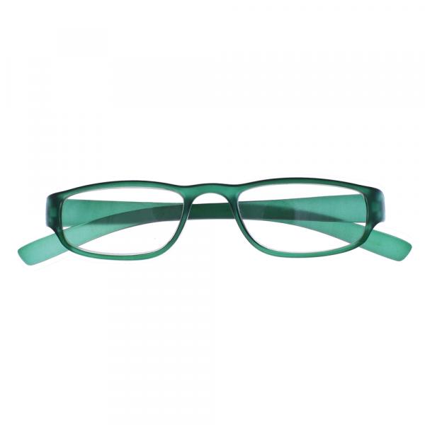 occhiali da lettura adige green