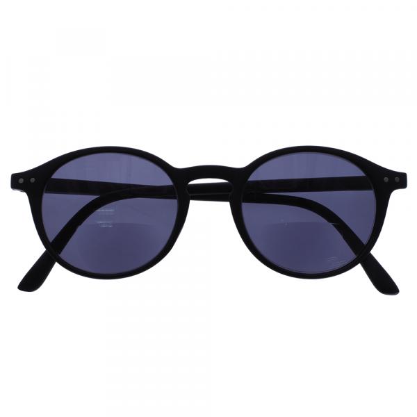 occhiali da lettura canarie black