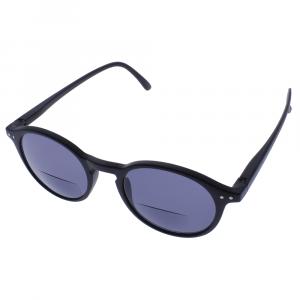 occhiali da lettura canarie black lato