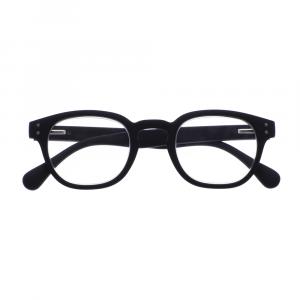 occhiali everest black sanico