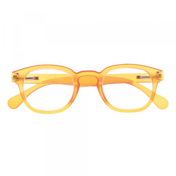 occhiali da lettura everest yellow