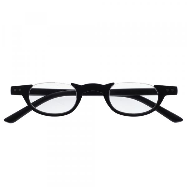occhiali da lettura fashion black mq perfect
