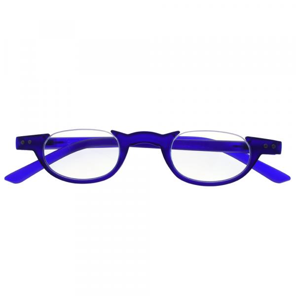 occhiali da lettura fashion blue mq perfect