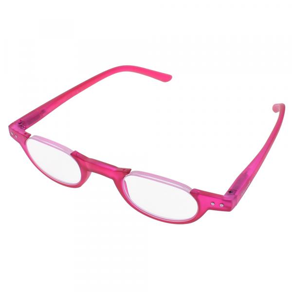occhiali da lettura fashion red mq perfect