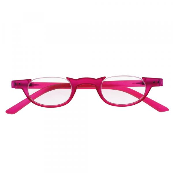 occhiali fashion red mq perfect2