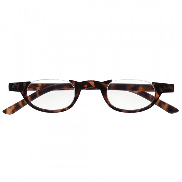 occhiali da lettura fashion turtle mq perfect