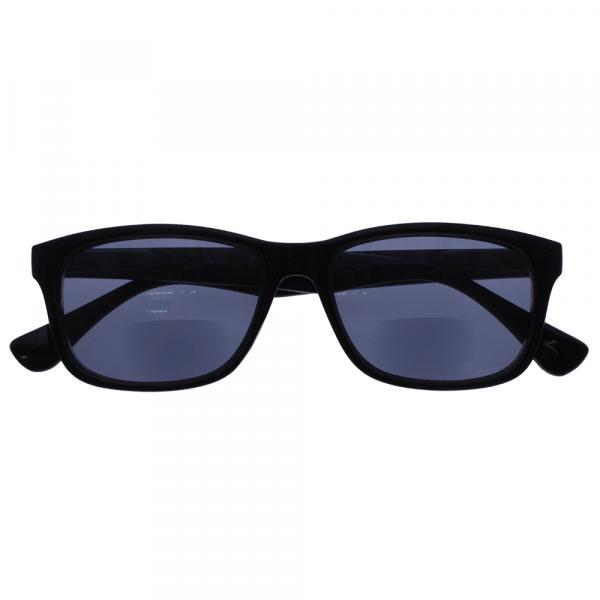 occhiali maldive black sun bifocal