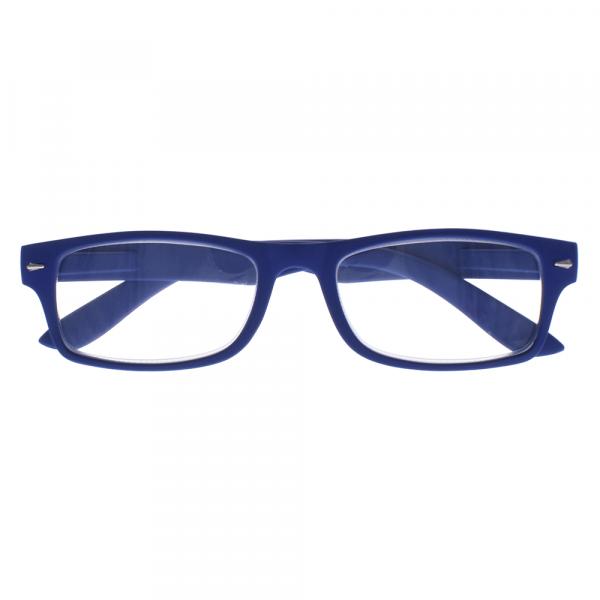 occhiali da lettura milano blue