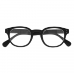 occhiali da lettura roma black