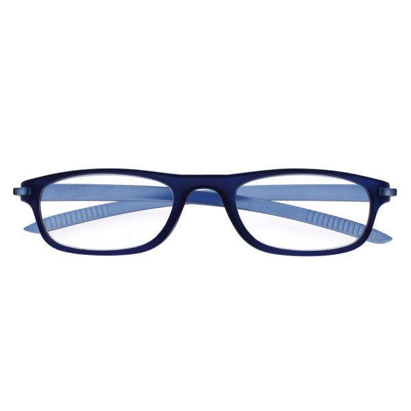 occhiali da lettura tevere blue
