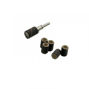 supporto tubi smerigliatore226.1