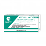 supposte movilax