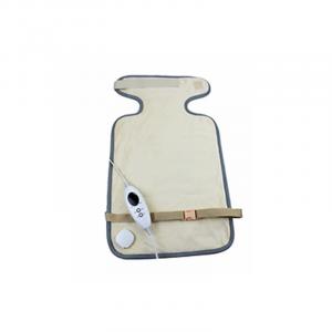 mq perfect termoforo elettrico cervicale schiena sanico