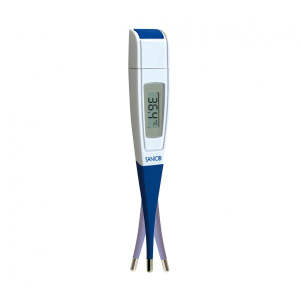 termometro flessibile