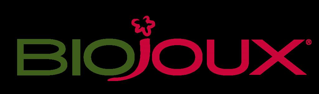 Biojoux