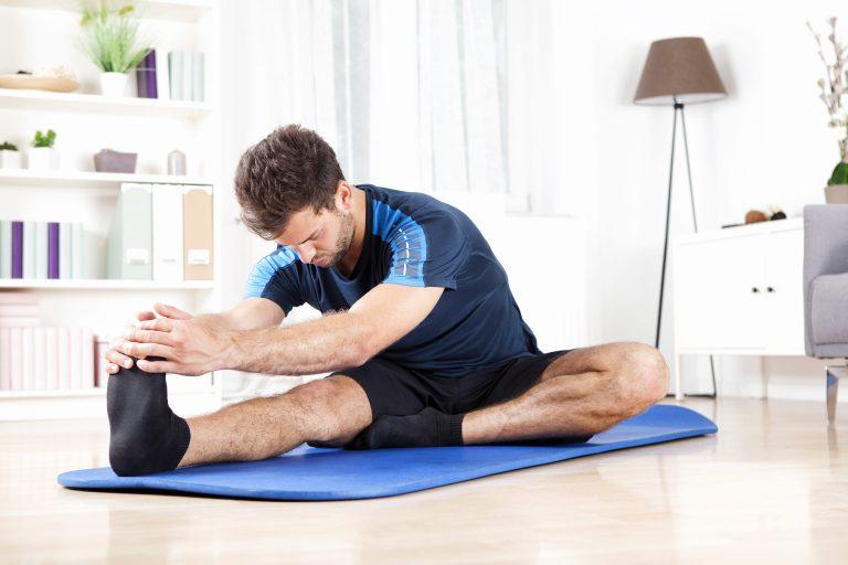 Contrattura muscolare: cos'è e cosa fare per curarla