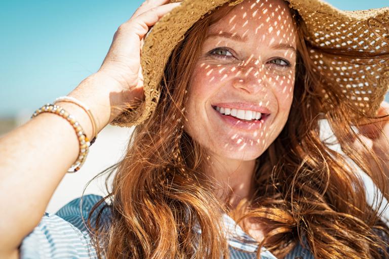 creme solari e vitamina D